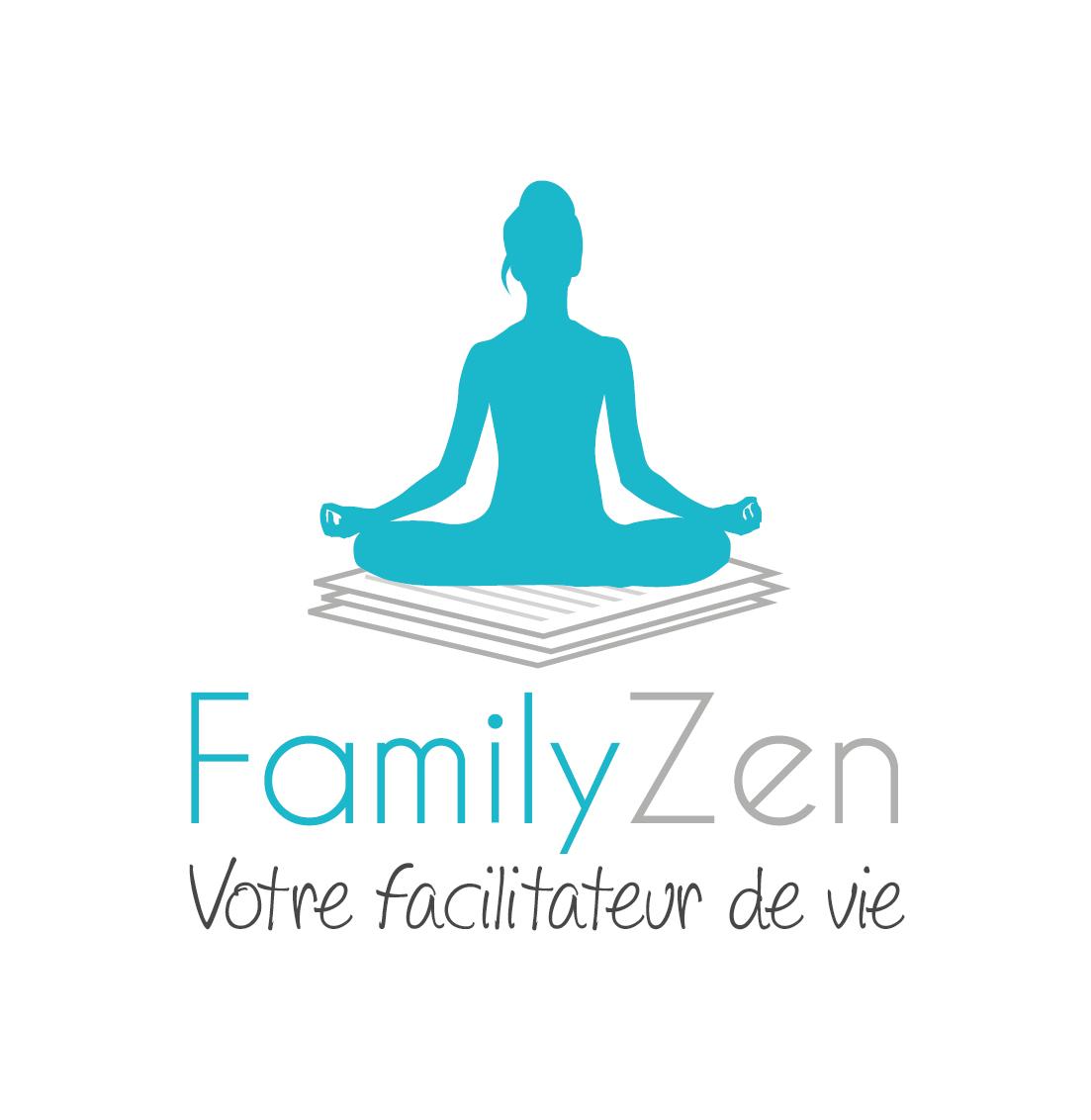 FamilyZen