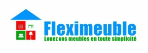 Fleximeuble